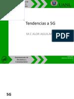 tendencia 5g.pdf