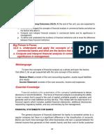 Weeks 8-9 (1).pdf