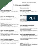Série 1 - Tableaux (Vecteurs-Matrices).pdf