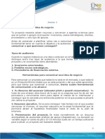 Anexo 1 - Fase 5 - Sustentación de la idea de negocio.pdf