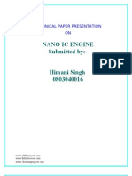 NANO IC ENGINE (1)