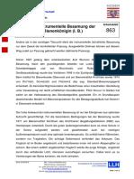 863 - Instrumentelle Besamung 2010-09-29.pdf