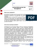 817 - Zuchtwertschaetzung bei der Honigbiene 2015-10-06.pdf