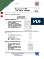 865 - Koeniginnenzucht - Anbrueter, Starter, Finisher 2010-09-29.pdf
