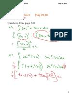 calc 2 per 2 may 30_1617860229.pdf
