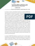 GUIA-FASE-1-CASMCUNAD-1.pdf