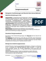 835 - Koeniginnenaufzucht 2010-09-29 (1).pdf