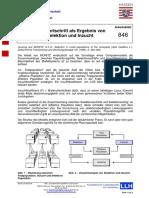 846 - Zuchtfortschritt Selektion und Inzucht 2010-09-29.pdf