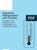 industrial-refrigeration-and-cooling-guide.pdf