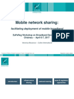 vdocuments.mx_mobile-network-sharing-facilitating-deployment-of-mobile-broadband