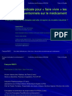 ConfDirURCAM-V2 (1)