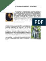 biographie_constantin (2)