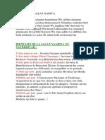 200122254-LA-FAMEUSE-SALAT-NARIYA.pdf