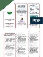 leaflet-relaksasi-nafas-dalamdoc_compress.pdf
