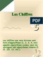 26904585-Les-Chiffres.pdf