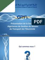 presentation_grte