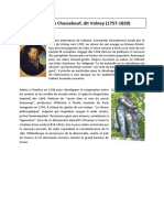 biographie_constantin (2).pdf