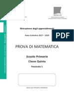 invalsi_matematica_2017-2018_primaria_quinta