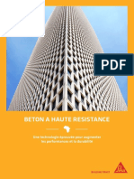 Concrete_FR_Guide solution_High strength Concrete.pdf