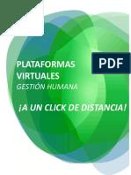 5. Links GH.pdf
