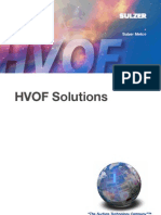 HVOF_Solutions_GB1