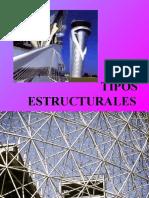 ESTRUCTURAS DE BARRAS2010.ppt