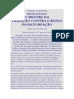 Rene-Guenon-por-Olavo-de-Carvalho.pdf