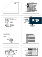 3-EtapesMerise-4p.pdf