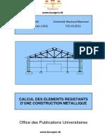 CALCUL-DESELEMENTS-RESISTANTS-D-UNE-C-M