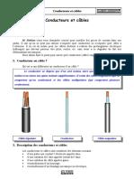 DP_-_Conducteurs_et_cables
