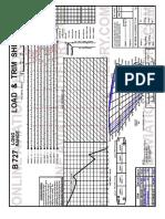 B727Trim-Sheet-blank