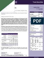 Teledoc.pdf