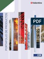 Portfolio PIC ES 2019.pdf