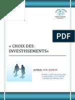 CHOIX_DES_INVESTISSEMENTS.pdf