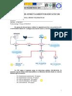 PRACTICA UD1_ENRUTAMIENTO ESTÁTICO.pdf