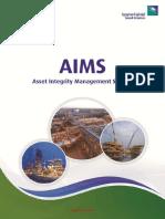 Asset Integrity Management System (AIMS)__Saudi Aramco.pdf