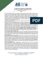 Rapporto 2020_La Sintesi