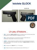 Le Glock P. FALEMPIN.ppt