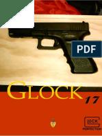 PA GLOCK 17.pdf