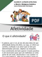 EMRC - Afetividade.pptx