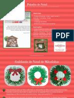 Calendário-do-Advento-Instruções.pdf