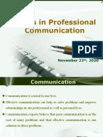 Communication Ethics.pdf