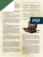 Instrumenty_otravitelya.pdf