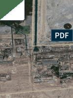 Снимок экрана 2020—07—06 в 22.24.04