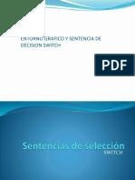 POO 04-2 sentencias de decision switch.pdf