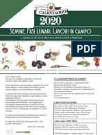 ortodacoltivare-calendario2020