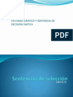 POO 04-2 sentencias de decision switch.pdf