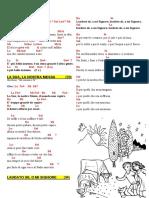 libretto-14