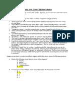 S2020_ISOM3730_Quiz