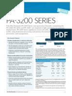 pa-3200-series.pdf